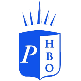 Post HBO