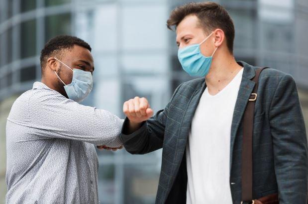 Se former en lean six sigma en toute sécurité pendant la pandémie